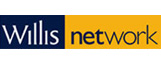 Willis Network